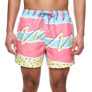 Men's Fresh Prince Swim Trunk