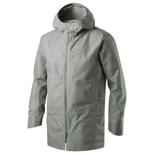 Men's Sherlock Coat