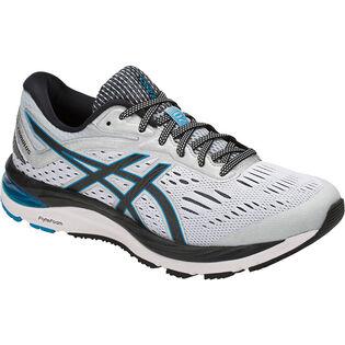 Men's GEL-Cumulus® 20 Running Shoe (Wide)