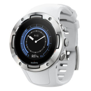 Suunto 5 GPS Sport Watch