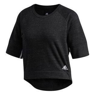 Women's Sport 2 Street T-Shirt