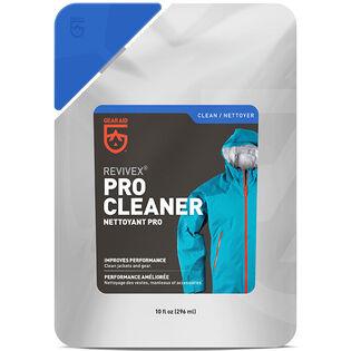 ReviveX® Pro Cleaner Wash (10 Oz)