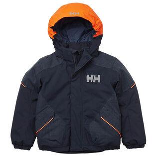 Kids' [2-6] Snowfall 2 Jacket