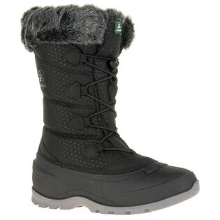 Women's Momentum2 Boot