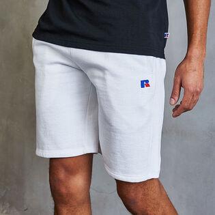 Men's Heritage Athletic Fleece Short