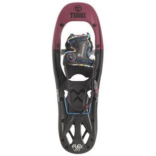 Men's Flex VRT 24 Snowshoe