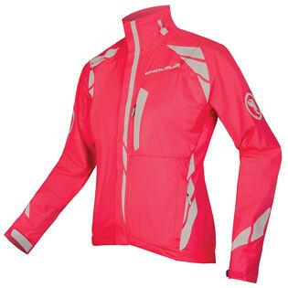 Women's Luminite II Jacket