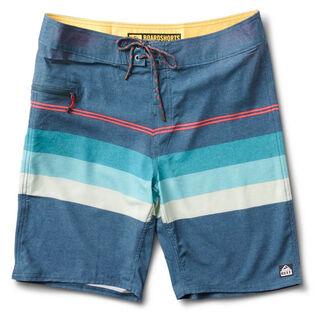 Men's Peeler Boardshort