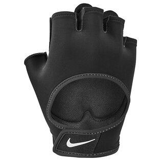 Women's Gym Ultimate Training Glove