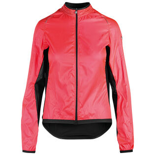 Women's Uma GT Wind Jacket