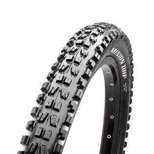 Minion DHF Tire (29X2.50)