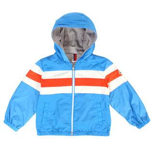 Baby Boys' [18M-3Y] Kourou Jacket