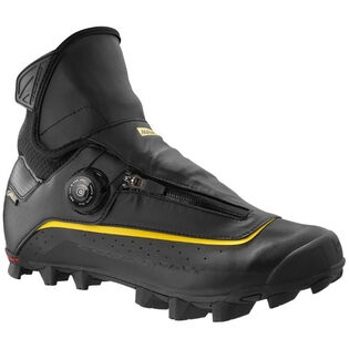 Men's Crossmax SL Pro Thermo Cycling Shoe