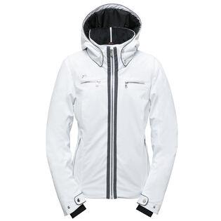 Women's Nekoma Jacket