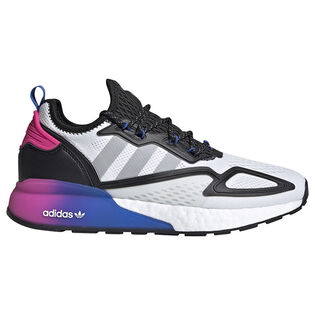 Men's ZX 2K Boost Shoe
