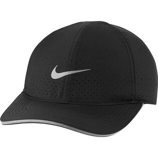 Unisex Dri-FIT® AeroBill Featherlight Perforated Cap
