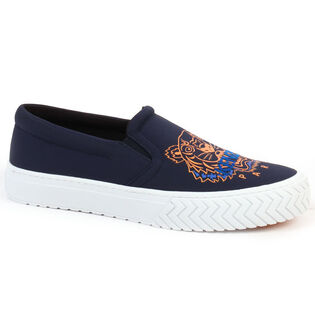 Men's K-Skate Tiger Slip-On Shoe