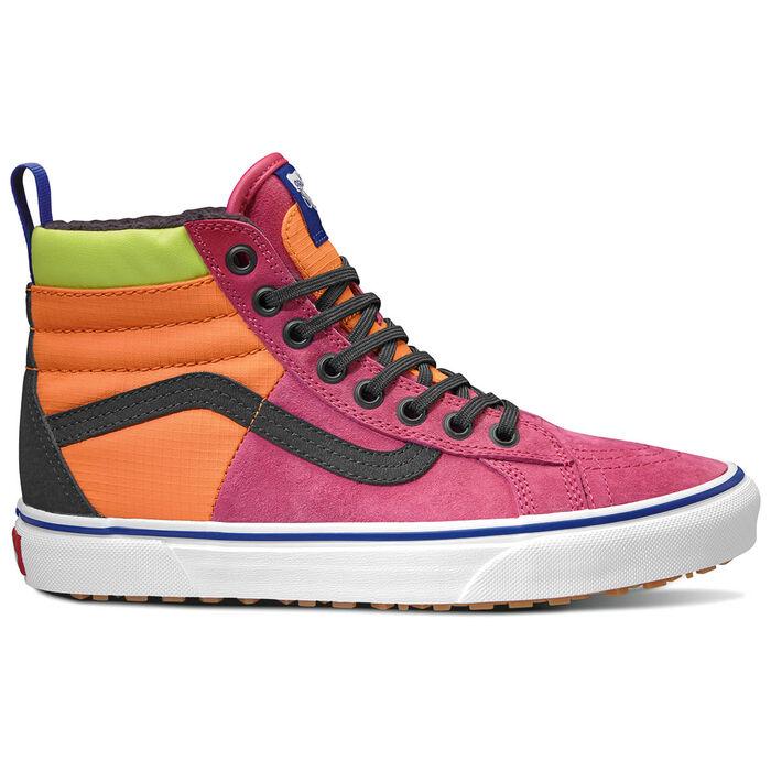 Women's Sk8-Hi 46 MTE DX Shoe