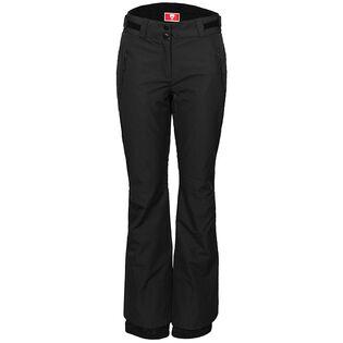 Pantalon Podium pour femmes