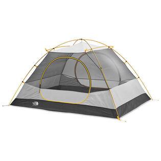 Stormbreak 3 Tent