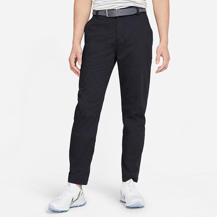 Men's Dri-FIT® UV Chino Pant