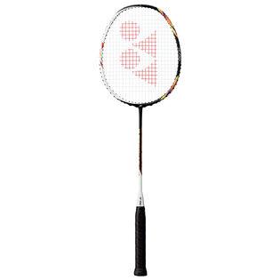 Astrox 5 FX Badminton Racquet