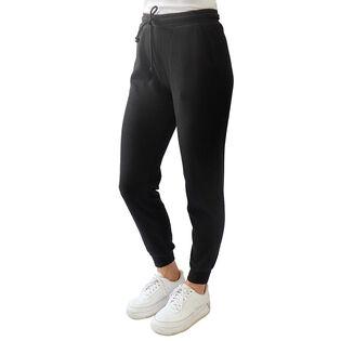 Pantalon de jogging Waffle pour femmes
