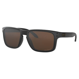 Holbrook™ Prizm™ Polarized Sunglasses
