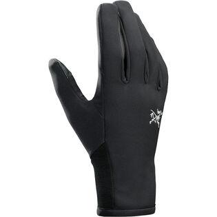 Unisex Venta Glove