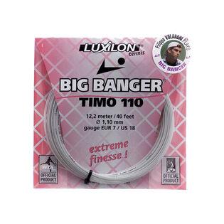 Timo 117