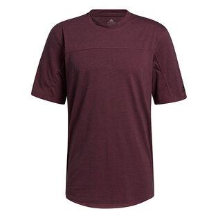 T-shirt City Base pour hommes
