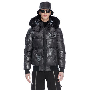 Men's Pengarth Bomber Jacket