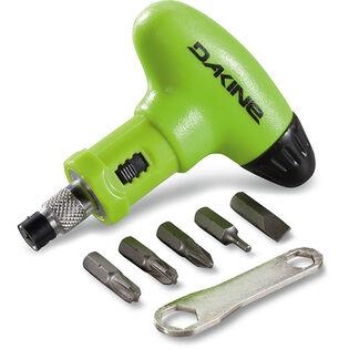 Torque Driver Multi-Tool