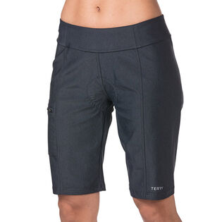 Women's Fixie Short