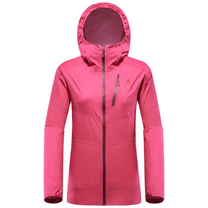 Women's Brava Jacket