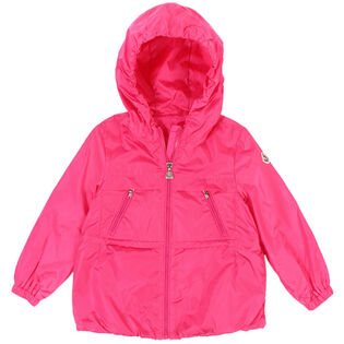 Girls' [4-6] Vienne Jacket