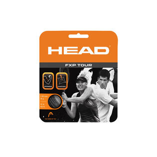 FXP Tour 16G Tennis String