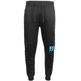 Pantalon de jogging pour hommes