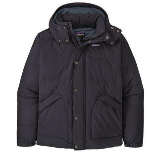 Men's Downdrift Jacket