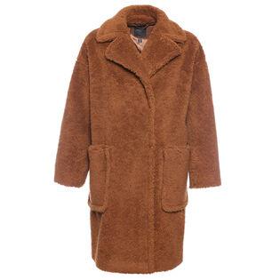 Women's Reale Coat