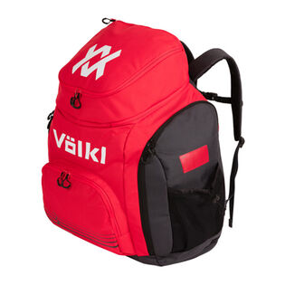 Team Large Race Backpack