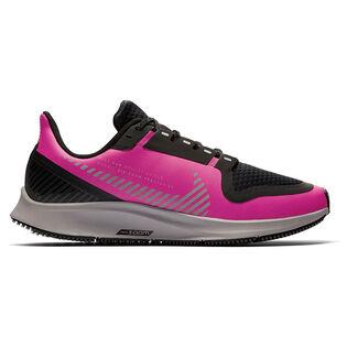 Women's Air Zoom Pegasus 36 Shield Running Shoe