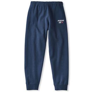 Pantalon de jogging Live In pour hommes