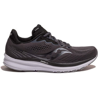 Women's Ride 14 Running Shoe (Wide)