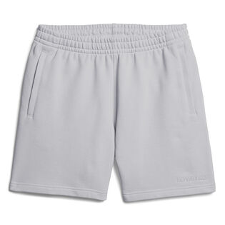 Men's Pharrell Williams Basics Short
