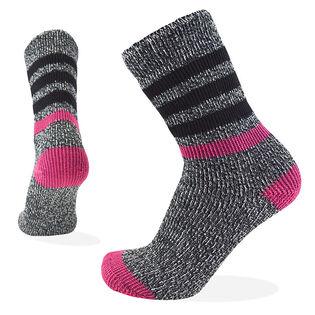 Women's HeatPlus™ Thermal Crew Sock
