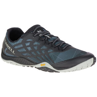 Women's Trail Glove 4 Hiking Shoe