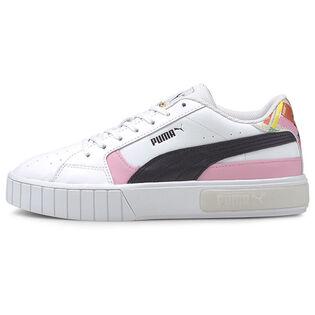 Women'S Cali Star Intl Game Sneaker
