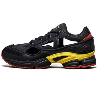 Men's RS Replicant Ozweego Sneaker