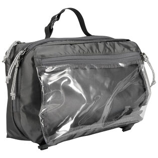 Index Large Toiletries Bag